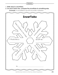 christmas writing paper 2nd grade outline for a research essay writing introduction