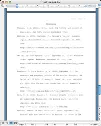 apa essay format generator research paper apa outline resume maker