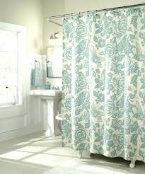 matching shower curtains and rugs with best curtain love images bathroom towels