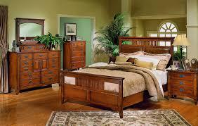 extraordinary mission bedroom furniture. Al Hasan Transport \u0026 Equipment Extraordinary Mission Bedroom Furniture O