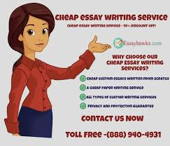 Cheapest Essay Writing Service Cheap Essay Writing Service Essay Writing Services Essay