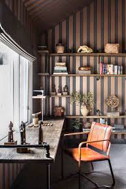 saveemail industrial home office. Saveemail Industrial Home Office. Cute-meets-industrial-in-a-brooklyn Office E