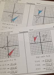 as well  as well End Of School Worksheets furthermore  furthermore Geometry Worksheets   Geometry Worksheets for Practice and Study further  also End Of School Worksheets in addition  as well Free 3rd Grade Math Worksheets also  further Transformations Color By Numbers   TeacherLingo. on reflection worksheets third grade
