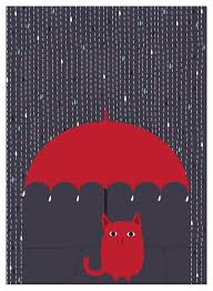cat in the rain essay cat in the rain essay gxart essay on  cat in the rain by ernest hemingway essay homework for youreading club cat in the rain