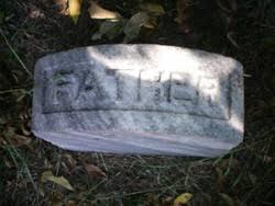 Albert Craus (1856-1945) - Find A Grave Memorial