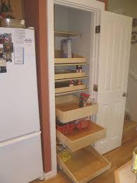 Standard Kitchen Trash Can Size Beautiful Kitchen Trash Cabinet Best