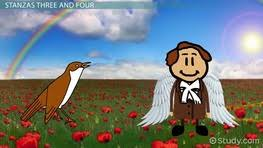alexander pope s an essay on man summary analysis video  ode to a nightingale by keats summary analysis themes