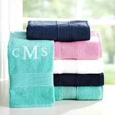 decorative bath towels purple. Purple Bath Towels Decorative