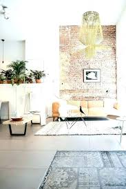 interior brick wall paint ideas interior brick wall paint ideas best interior faux brick wall ideas