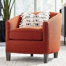 coral accent chair. Fine Accent Accent Chair Chair  Intended Coral