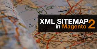 improved xml sitemap for magento 2 explained