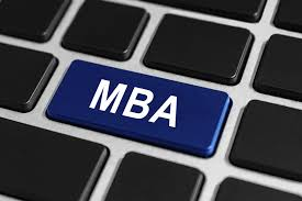 thinking of applying to an mba program here s what you need to 495056425