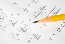 Free written essays Operation management assignment Best custom essay  company Pre algebra homework help Essay writing