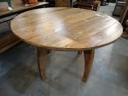 48 round dining table denver furniture