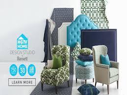 american home furniture store. Beautiful Furniture American Home Furniture Az Awesome Warehouse And Store
