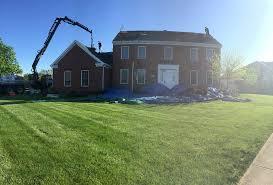 midwest construction services llc networx