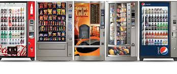 Vending Machine Rental Chicago Best Diamond Vending Inc Vending Coffee And Micro Markets Servicing