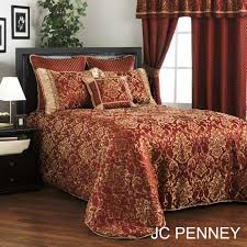 tuscan style comforter sets luxury bedding high end old world