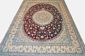 inspiring rugs by raj in silk fine rugs the handmade rug company london limited