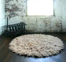 flokati rug cleaning what is a rug what is a rug made of the best rug flokati rug