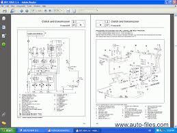 mercruiser engine wiring diagram images lt engine mercruiser engine drain plug location along deutz wiring