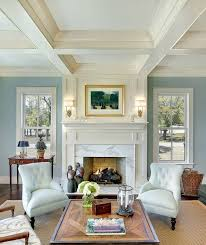 Small Picture 16 best Fireplace Makeovers images on Pinterest Fireplace ideas