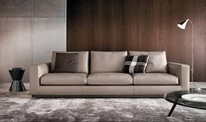 Image result for colourful sofa minotti
