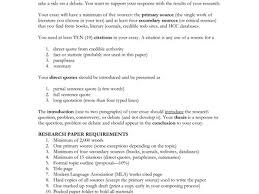 proposal essay topics business research proposal org outline of research paper proposal tips for writing a