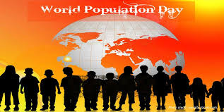 world population day public health perspective