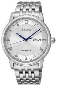 Наручные <b>часы SEIKO</b> SRP691 — купить по выгодной цене на ...