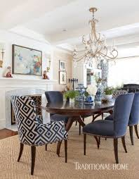 this bold and beautiful new england home is designed by katie rosenfeld for a homeowner who loves vibrant colors and patterns not surpr