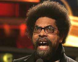 "the rage of black academia melissa harris perry and cornel west  it would have been nice if dr cornel west never made the personal comments on obama but it was an interview by chris hedges of truthdig com entitled ""the"