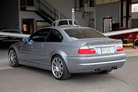 Coupe Series bmw 2004 m3 : 2004 BMW (E46) M3 Coupe | Glen Shelly Auto Brokers — Denver, Colorado