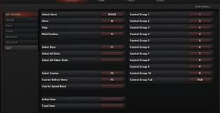 which control action is used to deny creeps in dota 2 arqade