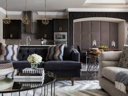 Interior Design For New Home Awesome Decorating Ideas