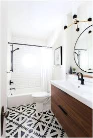 black bathroom fixtures. Black Bathroom Fixtures Best Decorating Ideas Floor On Powder Room