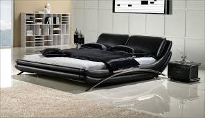 modern king size bedding sets  home design ideas