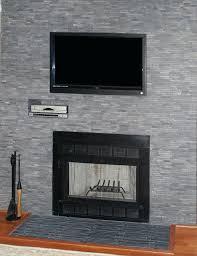 fireplace feature wall fireplace feature wall images fireplace feature wall tiles