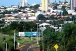 imagem de Jataí Goiás n-15