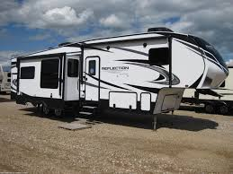 Grand Design Fifth Wheel Bunkhouse 2020 Grand Design Rv Reflection 311bhs For Sale In Whitewood