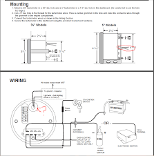 wiring diagram for an autogage tach the wiring diagram auto meter tachometer wiring diagram 230 series auto wiring wiring diagram