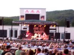 Joan Jett You Drive Me Wild Live At Tioga Downs 6 12 09