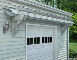garage pergola kits large size of pergola kits trellis over door the aluminum building plans garage