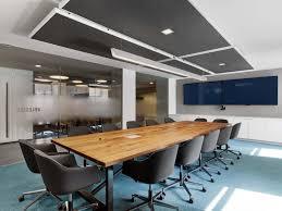 google new york office tour. Simple Google Office Nyc 12554 Fullscreen Fices \u2013 New York City Fice Ideas Set Tour A