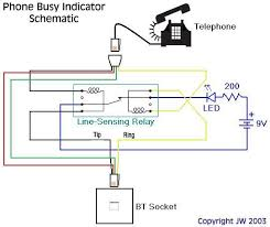 phone wiring diagrams wiring diagram fax for phone jack wiring diagram automotive diagrams