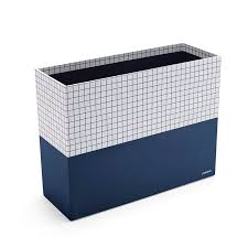 buy file box boxes stack office file