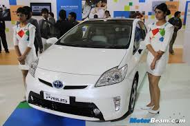 toyota new car release 20122012ToyotaPrius  The Truth About Cars