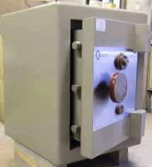 Image result for reconditioned safe