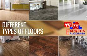 different types of flooring for homes. Unique Types Differenttypesoffloors Intended Different Types Of Flooring For Homes