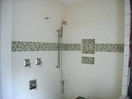 amazing bathroom shower niche ideas subway tile shower ideas white subway tile bathroom subway tile shower
